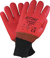 Перчатки защитные NITRAS 1602SSW