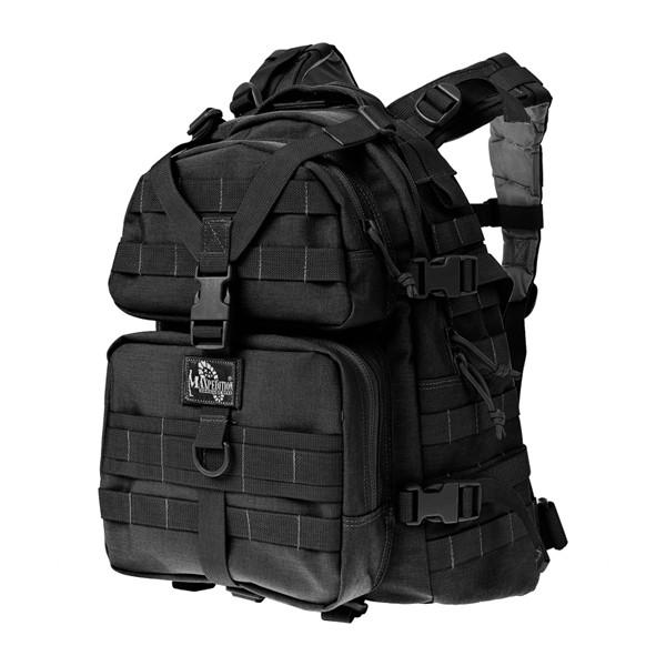 Рюкзак Maxpedition Condor-II Backpack