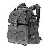 Рюкзак Maxpedition Condor-II Backpack, фото 2