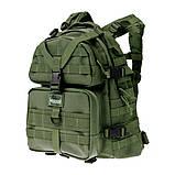 Рюкзак Maxpedition Condor-II Backpack, фото 3