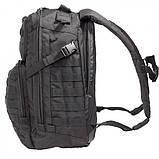 Тактический рюкзак 5.11 Tactical Rush 24, фото 2