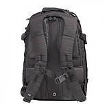 Тактический рюкзак 5.11 Tactical Rush 24, фото 3