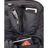 Тактический рюкзак 5.11 Tactical Rush 24, фото 4