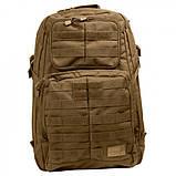 Тактический рюкзак 5.11 Tactical Rush 24, фото 5