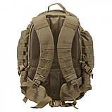 Тактический рюкзак 5.11 Tactical Rush 72, фото 5