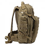 Тактический рюкзак 5.11 Tactical Rush 72, фото 6