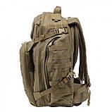 Тактический рюкзак 5.11 Tactical Rush 72, фото 7