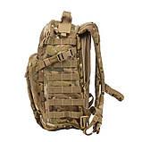 Тактический рюкзак 5.11 Tactical Rush 12 Multicam, фото 5