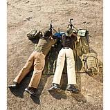 Тактический рюкзак 5.11 Tactical Rush 12 Multicam, фото 6