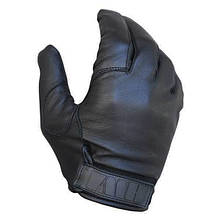 Кожаные перчатки HWI Kevlar Lined Duty Gloves KLD100