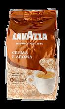 Кава LavAzza зерновий Crema e Aroma 1 кг