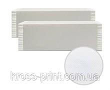 Полотенце бумажное V белое 2слоя 200л PRO Comfort 20шт/уп 33700119