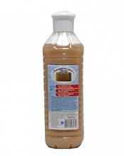 Мыло хозяйственное жидкое 72% 1л 12шт/уп