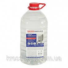 Мыло жидкое 5л PRO с глицерином без цвета Ромашка 25471220