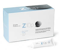 Пилинг против перхоти Erayba Zen Active Purify Z10p 8х15 мл