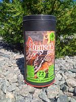 Разжигатель с древесной шерсти razjugatel_s_drevesnoi_shersti Розжиг для огня Средства для розжига Bioanzunder Woodwool firelighters