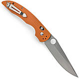 Нож Benchmade AFCK 806 (Replica), фото 3