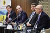В Киеве прошел IV Судебный форум