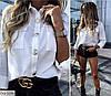 Рубашка женская, фото 3