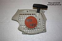 Cтартер RAPID для Stihl MS 181, MS 181 C-BE