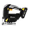 Акумуляторний електричний лобзик DEKO DKJS20Q2 (без акумулятора)