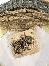 Чай трав'яний Альпійський луг