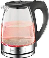 Чайник ROYALTY LINE RL-GWK2200.835.1 red, фото 1