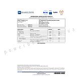 Масс-Протеин Комплект: 2 кг Whey Протеин Poland 80% шоколад + Креатин + Кардиопротектор  в Подарок!, фото 5
