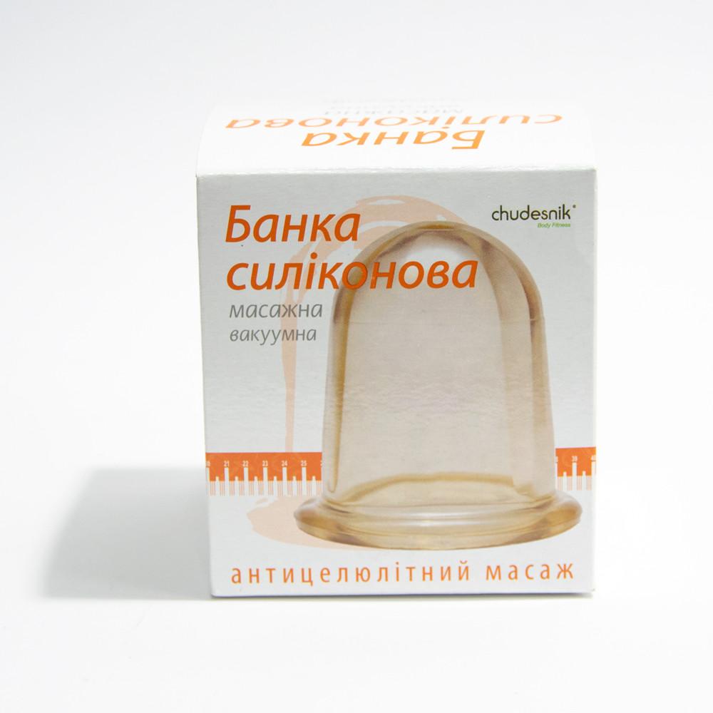 Вакуумный антицеллюлитный массажер банки женское кружевное белье пеньюар