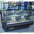 Холодильна вітрина MUZA-ДО-1,5 кондитерська, фото 4