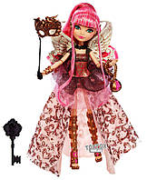 Кукла Ever After High Thronecoming С.A. Cupid Эвер Афтер Хай Купидон Бал Коронации