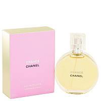 Женская туалетная вода Chanel Chance 100ml