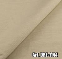 Ткань мебельная обивочная мод. DRE-1144