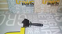 Рычаг переключение дворников Renault Trafic 12->14 Оригинал б\у