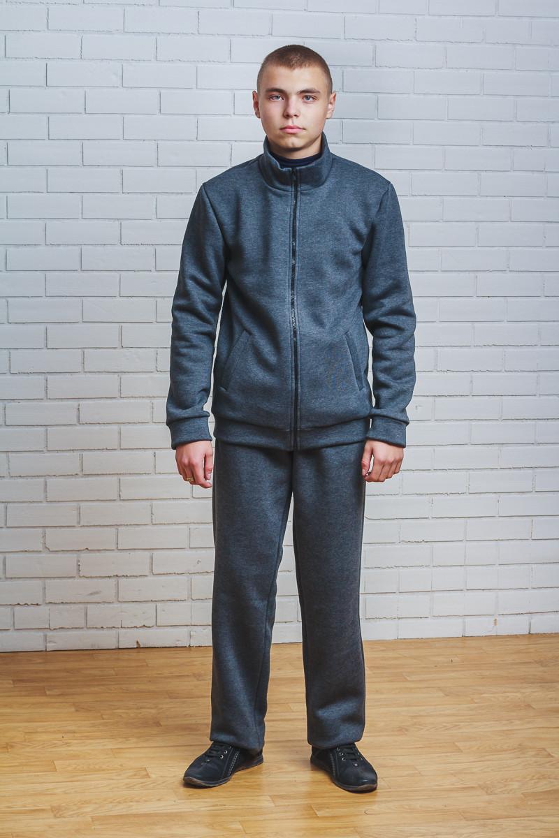 теплый спортивный костюм мужской магазин