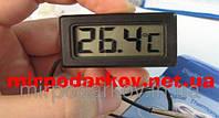 136364938_w640_h640_186_0.jpg