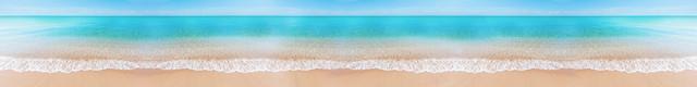 изображение лазурного моря для фартука 3