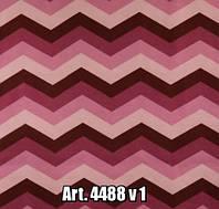 Ткань мебельная обивочная мод. 4488 v 1, v 2, v 4