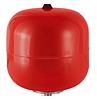 ACRV 500 расширительный бак для системы отопления