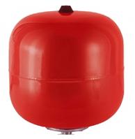 ACRV 150 расширительный бак для системы отопления