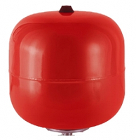ACRV 33 (с ножками) расширительный бак для системы отопления