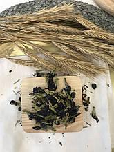 Трав'яний Блакитний чай Анчан