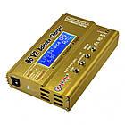 Зарядное устройство универсальное HTRC (IMAX) B6 80W 6А v.2, фото 3
