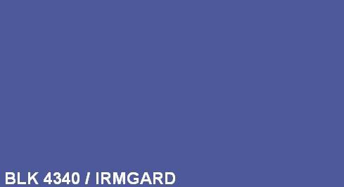 Краска Montana Ирмгард (BLK 4340) - Компания «Строй-Сервис» в Кременчуге