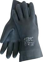 Перчатки защитные NITRAS 3460