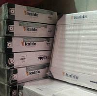 Панельный радиатор стальной KALDE 500x1000 тип 22