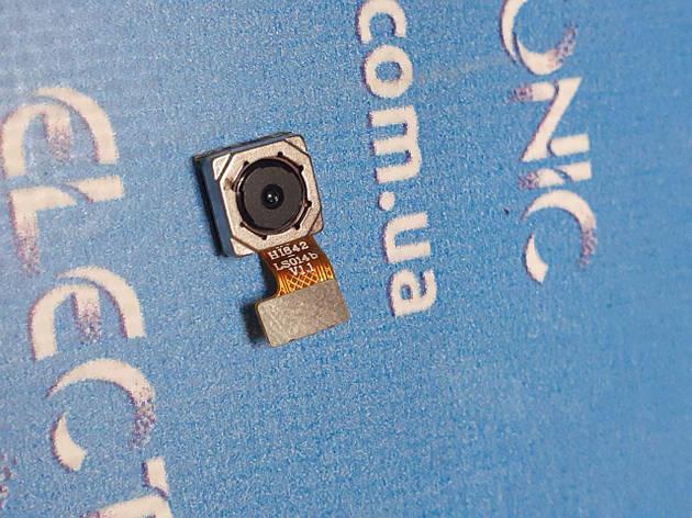 Основная камера Philips S326 оригинал б.у., фото 2