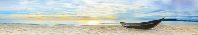 изображение морского побережья для фартука 3
