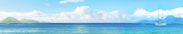 изображение морского побережья для фартука 6
