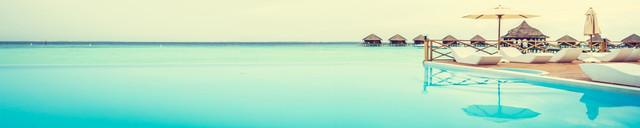изображение морского побережья для фартука 7
